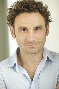 Jesse Cannone