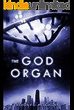 The God Organ