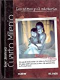 img - for los_ni_ntilde_os_y_el_misterio book / textbook / text book