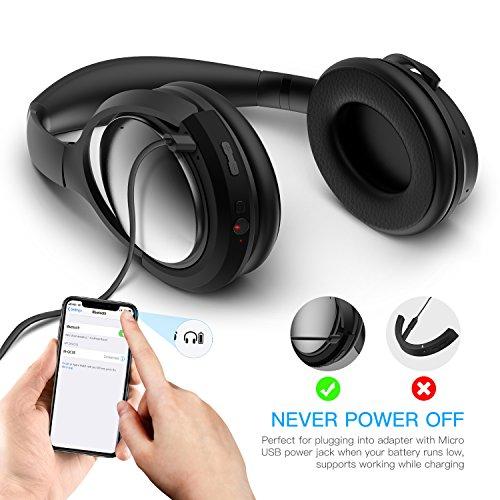 0775dc597aa Wireless Bluetooth Adapter Bose QuietComfort 25 Headphones, - Import It All