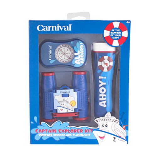 carnival-cruise-lines-explorer-kit-3-piece