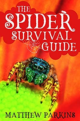 The Spider Survival Guide