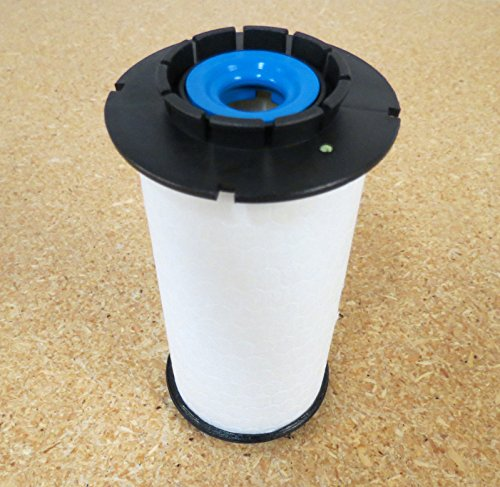 very cheap price on the 68229402aa oil filter comparison. Black Bedroom Furniture Sets. Home Design Ideas