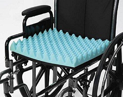 AlexOrthopedic Convoluted Wheelchair Cushion 4