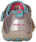 Stride Rite Made2Play Toddler and Little Girls