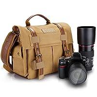 ESDDI Camera Bag