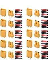 AUTOUTLET Bullet Connectors