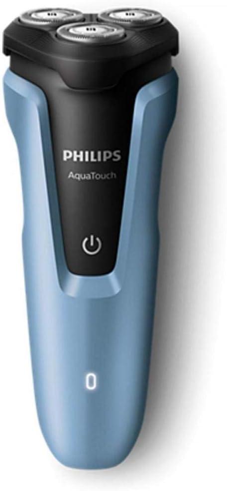Philips AquaTouch S1070/04 - Afeitadora (Máquina de afeitar de ...
