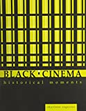 Black Cinema 9780757501326