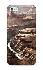 6224991K96330487 New Arrival Premium Iphone 6 4.7 Case(grand Canyon Arizona Us) WANGJING JINDA