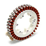 wf448aaw - Samsung DC31-00074C Motor Bldc-Assembly Stator