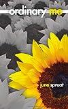 Ordinary Me, June Sproat, 1460953991