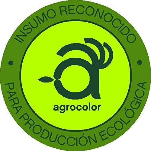 INTRUDER 2 Insectos/Oruga/Larvas/Pulgón; Fito-fortificante ...