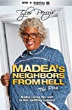 Buy Tyler Perry