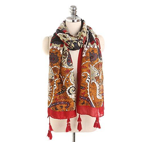 Buy alexander mcqueen scarf skull red