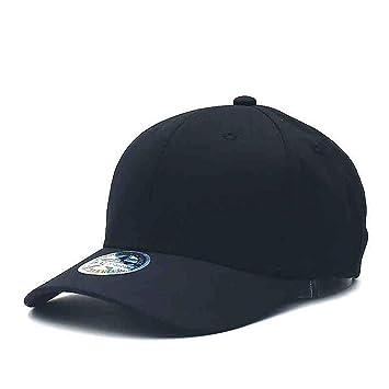 SLH Sombreros de béisbol c7e9419a477