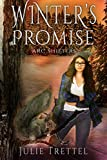 Winter's Promise (ARC Shifters Book 2)