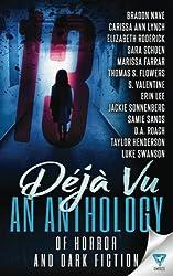 13: Deja Vu (Thirteen Series) (Volume 2)