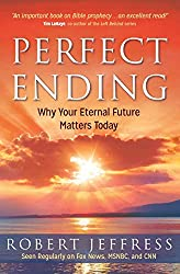 Image of the product Perfect Ending : Why Your that is listed on the catalogue brand of Worthy Books.