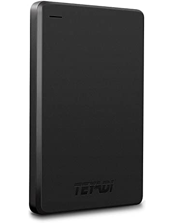 COMSTAR 320GB EXTERNAL HARD DRIVE WINDOWS 8 DRIVERS DOWNLOAD