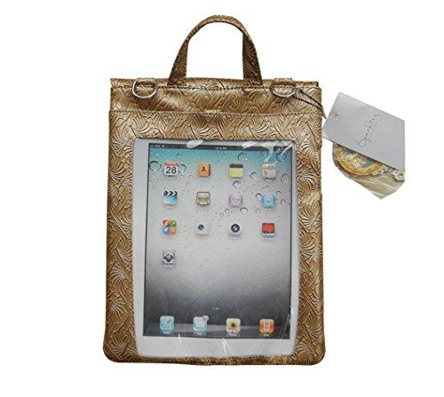 Ladies' Fashion Cross Body Ipad Bag,messenger Tablet Bag Good Quality Free From Odor