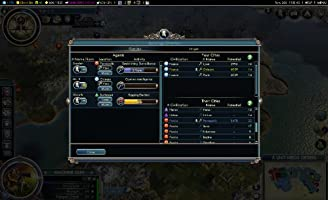 Amazon com: Sid Meier's Civilization V: Gods and Kings - PC