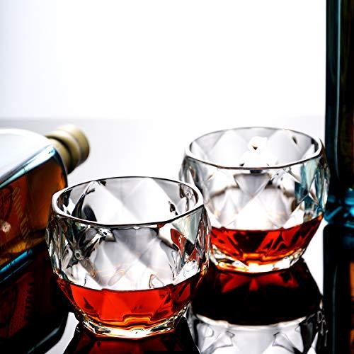 Buy irish whiskey cocktails
