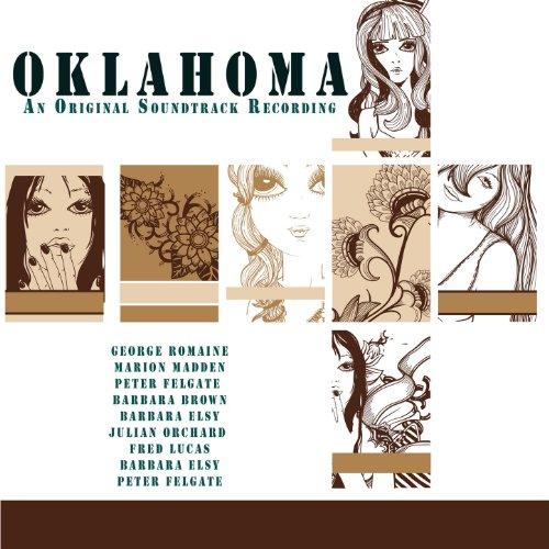 Oklahoma (An Original Soundtra...
