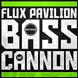 Bass Cannon