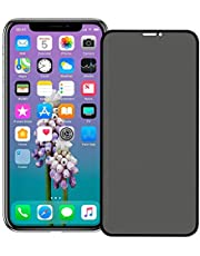 Screen Privacy Protector for iPhone X,XS,11 Pro
