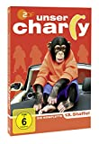 UNSER CHARLY-DIE KOMPLETTE 13.STAFFEL