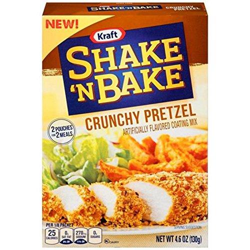 shake-n-bake-seasoned-coating-mix-crunchy-pretzel-46-ounces