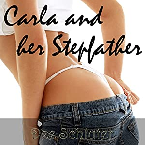 Carla and Her Stepfather Audiobook