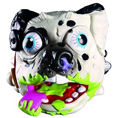 Ugglys S2 Dalmatian Electronic Pet Dog: Toys & Games