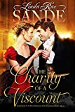 The Charity of a Viscount (The Widowers of the Aristocracy Book 4)