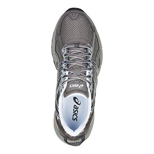 Donna 6 Da venture Grey Asics Gel Running Scarpe gwFWYq8