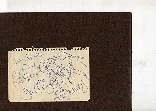 humble-pie-rare-vintage-signed-sheet-original-members-marriott-uacc-rd-212