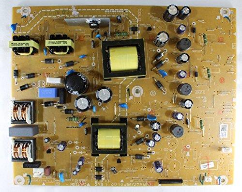 50 50me345v f7 ds3 a5gugmpw power supply