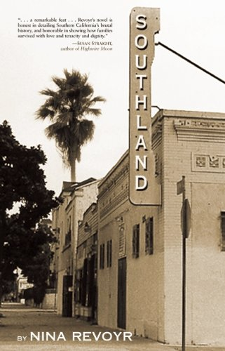 Southland - Southlands Stores