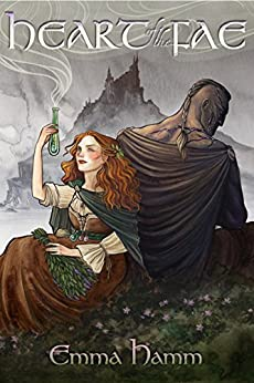 Heart of the Fae (The Otherworld Book 1) by [Hamm, Emma]
