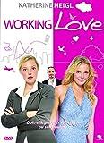 WORKING LOVE