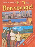 Florida Bon Voyage!, Conrad J. Schmitt and Katia Brillie Lutz, 0078747937