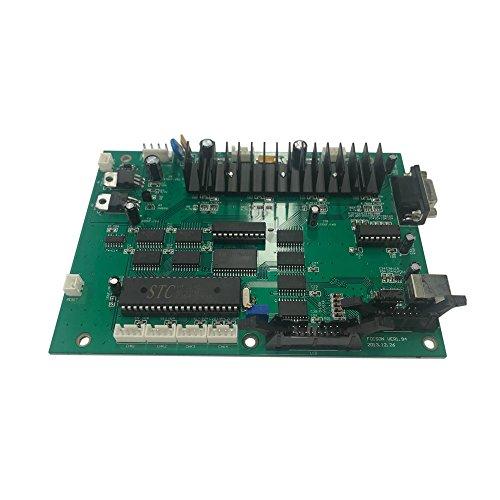 Motherboard/Mainboard for Foison Vinyl Cutter Plotter by Ving (Image #2)
