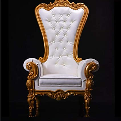 Image Unavailable & Amazon.com: Kid armrest ChairParty Chair rentals Children Photo ...