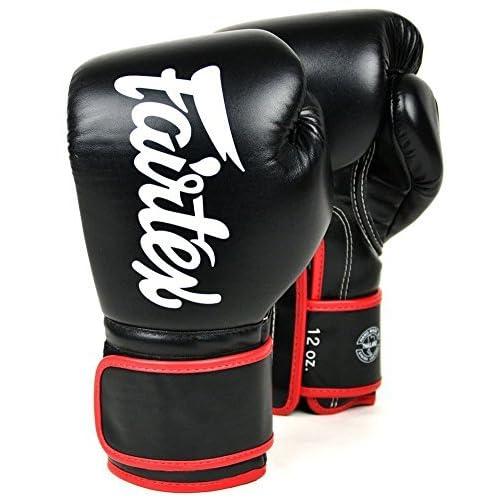 BGV14 BGV12 BGV11 MMA BGV1 Limited Edition Kickboxing,Training Boxing Equipment BGV18 Fairtex Microfibre Boxing Gloves Muay Thai Boxing Gear for Martial Art