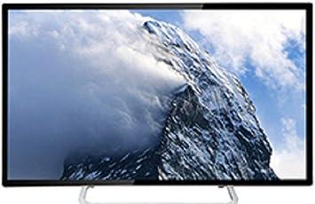 ELED TV LED 32