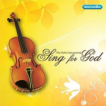 40 nonstop hits rohani, vol. 1 by maranatha singers on amazon.