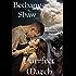 Purrfect Match (A Hunted Novel Book 1)