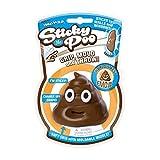 Hog Wild Sticky Poo Emoji Poo Squishy Jelly Pudding