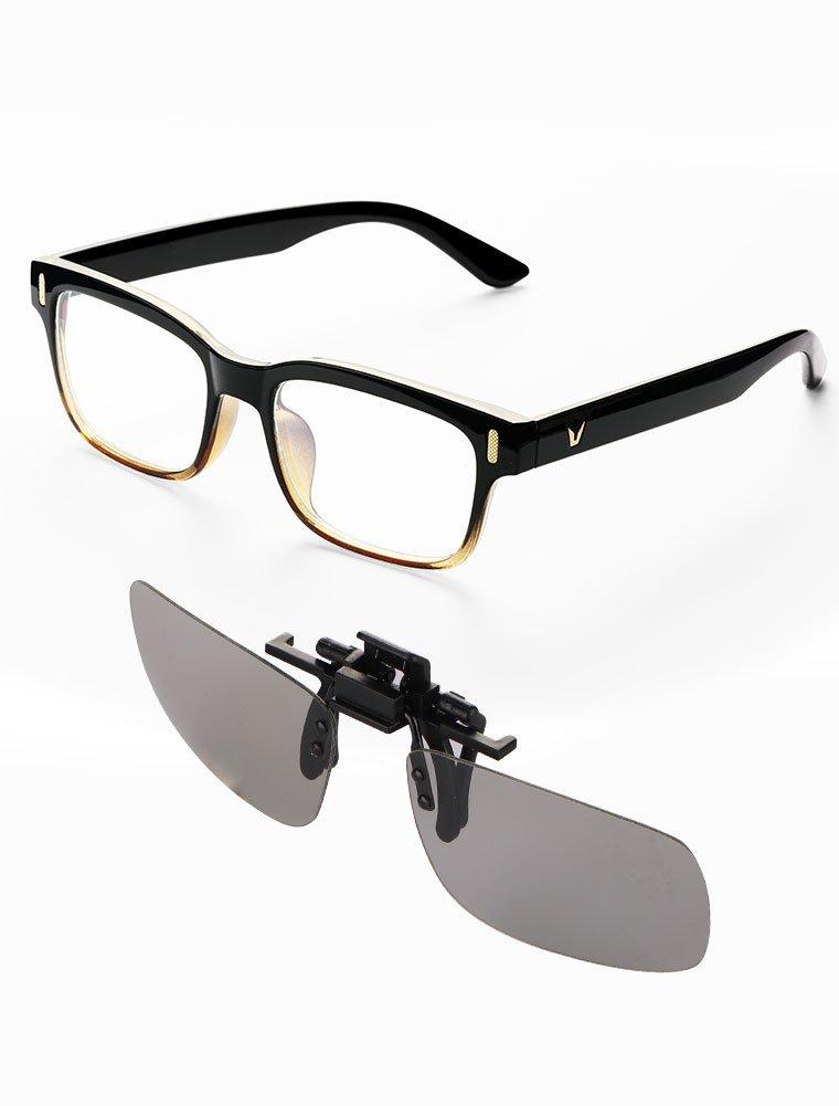 Kits de Gafas de Computadora 3c49f3d7e3f7